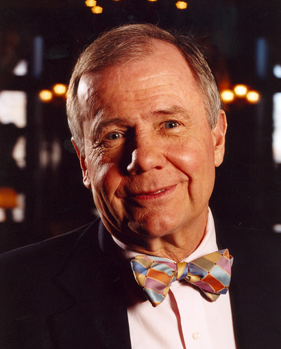 Jim Rogers, courtesy of Western Headquarters VC/PE Interviews Blog